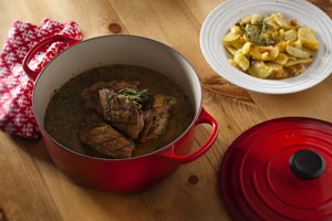 Cooking-with-Le-Creuset